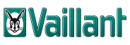 assistencia-vaillant